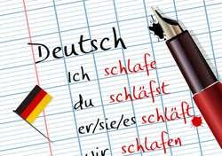 Curso de aleman online - aprenda aleman por euro 3,70 al mes