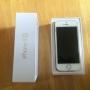 Ventas Nuevo Apple iPhone 6 16Gb @ $780usd & Apple iPhone 5s 16Gb Oro @ $350usd
