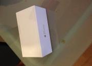 Apple iPhone 6 64GB factory seale unlocked