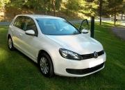 Volkswagen - golf 2.0 tsi 110cv dpf 2009?