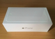 Nuevo apple iphone 6, sony xperia z3, samsung galaxy note 4