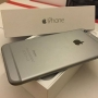 Apple iPhone 6: $ 500 USD / Samsung Galaxy Note 4: $ 450 USD / GoPro Hero4: $ 170 USD