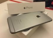 Apple iPhone 6: $ 500 USD / Samsung Galaxy Note 4: $ 400 USD / GoPro Hero4: $ 210 USD