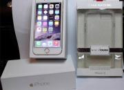 Ventas Novedades: Apple iPhone 6 y Apple iPhone 6(+)plus  (WhatsApp :: 2348069638919)