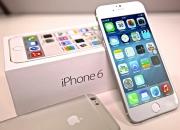 En Venta: Apple iPhone 6 más, Samsung s5 / Nota 4, Xperia Z3