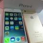 Nuevo Apple iPhone 6 y 6 Fábrica Plus abierto original de 16,64 y 128 GB.