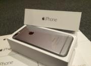 En venta apple iphone 6 (16 gb, 64 gb, 128 gb) $ 500 usd comprar 2 get 1 free (whatsapp 2