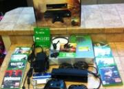 En venta: Sony Playstation 4 y Xbox 360 de 500 GB / Microsoft Surface Pro 3