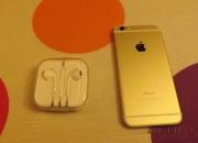 Ventas Desbloqueado Apple iPhone 6 y 6 Plus / Samsung Galaxy Note 4