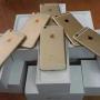 Apple iPhone 6 y 6 + 5S (desbloqueado de fábrica)