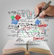 Clases personalizadas de fisica y matematicas (a domicilio)