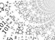 MATEMATICAS Y FISICA: CLASES PARTICULARES A DOMICILIO AMPLIA EXPERIENCIA EN LA ENSEÑANZA