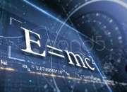 Clases particulares de fisica matematica quimica nivel inivercitario resolvemos practicas